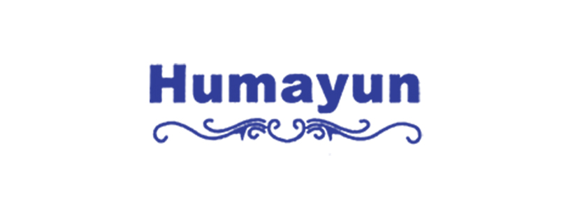 Humayun Carpets and Decors